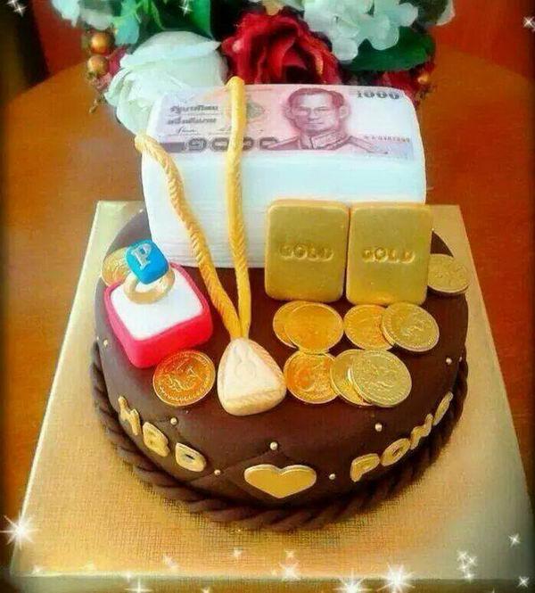 creative-cake-31