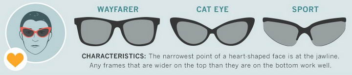 glasses-tips-02