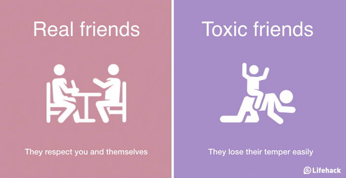 real-toxic-friends-08