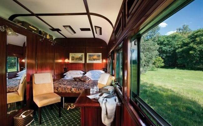 luxury-trains-10