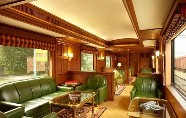 luxury-trains-14