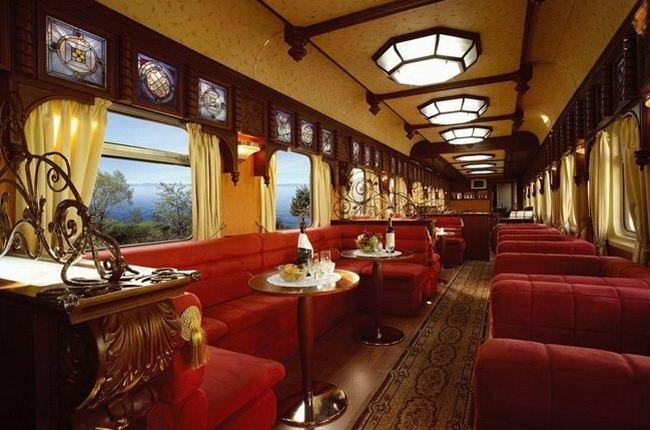 luxury-trains-17