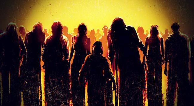 zombie-100-09